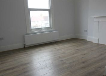 Thumbnail 1 bedroom property to rent in Langley Road, Beckenham