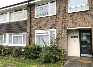 Thumbnail 1 bedroom flat to rent in Eaton Road, Leigh-On-Sea, Essex