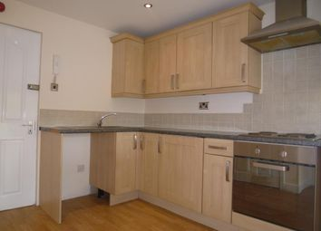 Thumbnail 1 bed flat to rent in Stamford Square, 59A Stamford Square, Ashton-Under-Lyne