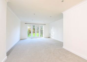 2 bed flat to rent in St Monicas Road, Kingswood, Surrey KT20