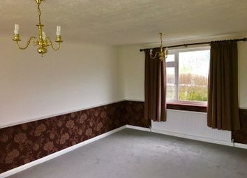 Thumbnail 4 bed semi-detached house to rent in Lightwater, Woking