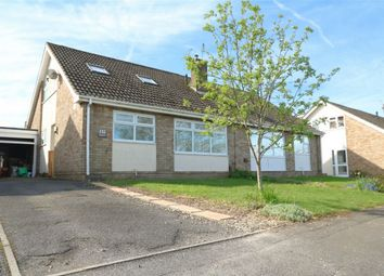 Thumbnail 3 bed semi-detached house to rent in Alveston, Bristol, South Gloucestershire