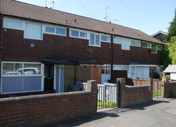 Thumbnail 3 bedroom terraced house to rent in Stanningley Road, Bramley, Leeds