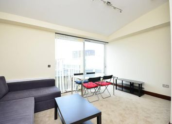 Thumbnail 1 bed flat to rent in Regent Court, St Johns Wood