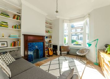 Thumbnail 1 bed flat for sale in The Avenue, Tottenham
