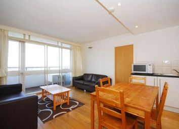 Thumbnail 2 bed flat to rent in Maida Vale, London, England
