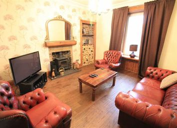 Thumbnail 3 bed flat for sale in Duke Street, Hawick