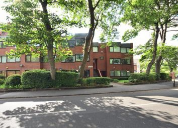 1 bed flat for sale in Ashill Court, Ashbrooke, Sunderland SR2