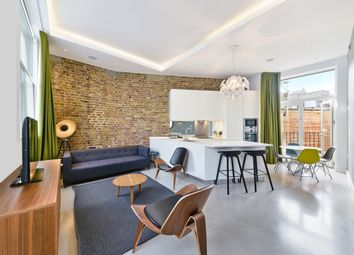 Thumbnail 2 bed flat to rent in Hop Art House, Southwark Street, Southwark