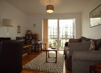 Thumbnail 2 bedroom flat to rent in Edgbaston Crescent, Birmingham