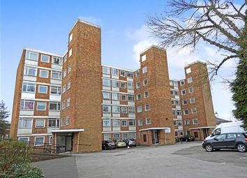 Thumbnail 2 bedroom flat for sale in Springhill Court, Sutton Road, Walsall