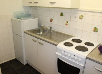 Thumbnail 1 bedroom flat to rent in Russells Ride, Cheshunt, Waltham Cross