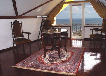 Thumbnail 4 bed chalet for sale in San Agustín, Las Palmas, Spain