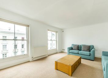 Thumbnail 1 bedroom flat for sale in St Stephens Gardens, Notting Hill