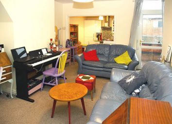 Thumbnail 1 bed flat to rent in Penny Meadow, Ashton-Under-Lyne
