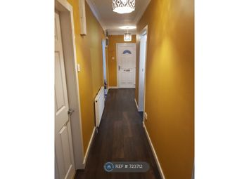 Thumbnail 2 bed flat to rent in Cairns Road, Cambuslang, Glasgow