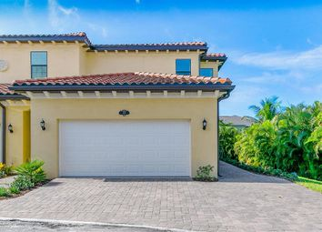 Thumbnail Property for sale in 706 Lanai Circle Unit 1, Indian Harbour Beach, Florida, United States Of America