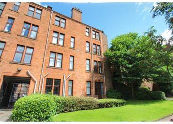 Thumbnail 1 bed flat for sale in Ingram Street, Merchant City, Glasgow
