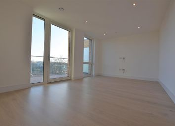 Thumbnail 2 bed flat to rent in Garnet Place, Yiewsley, West Drayton