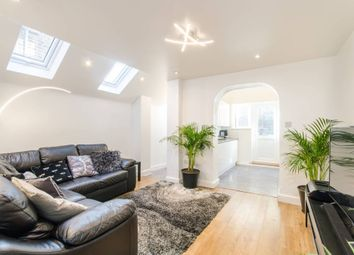 2 bed maisonette for sale in Charlton Road, London NW10