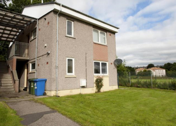 Thumbnail 1 bed flat to rent in 1 Diriebught Court, Inverness