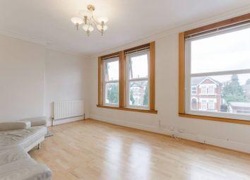 Thumbnail 2 bed flat to rent in Goodmayes, Redbridge, Goodmayes