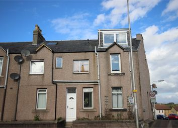 Thumbnail 3 bed flat for sale in Dunfermline Road, Crossgates, Fife