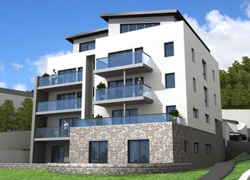 Thumbnail 2 bed flat for sale in Spa Villa, Lower Warberry Road, Torquay