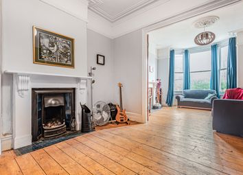 Thumbnail 6 bed terraced house for sale in Endwell Road, London
