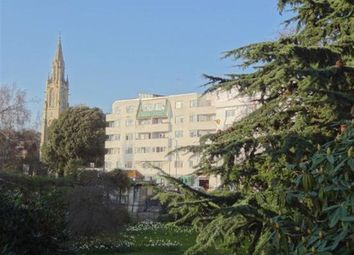 Thumbnail 1 bed flat to rent in Bourne Avenue, Bournemouth