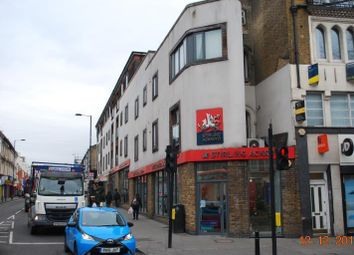 Thumbnail Retail premises for sale in 331, Mare Street, Hackney