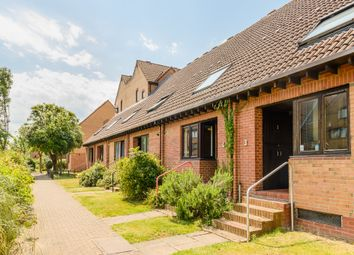 Thumbnail 3 bed terraced house for sale in Rotterdam Drive, Rotterdam Drive, Room To Let