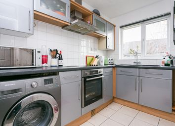 Thumbnail 2 bed flat to rent in Milford Mews, London