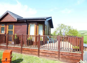 Thumbnail 2 bed property for sale in Bossiney, Tintagel