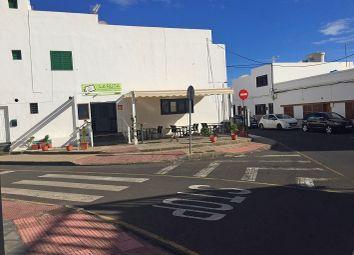 Thumbnail Restaurant/cafe for sale in Puerto Del Carmen, Puerto Del Carmen, Lanzarote, Canary Islands, Spain