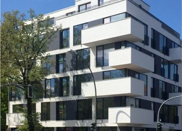 Thumbnail 2 bed apartment for sale in Rosenfelderstraße 11, 10317 Berlin / Lichtenberg, Germany