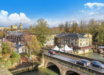 Thumbnail Studio for sale in The Artist Studio, Folly Bridge OX1, Oxford, Ox1,