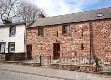 Thumbnail 2 bed cottage to rent in 6c Bongate, Appleby-In-Westmorland, Cumbria