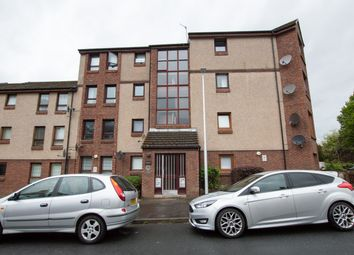 2 bed flat for sale in Clepington Court, Dundee DD3