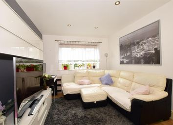 2 bed semi-detached house for sale in Alton Road, Croydon, Surrey CR0
