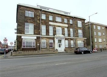 Thumbnail 1 bedroom flat for sale in Pennine View, Fleetwood