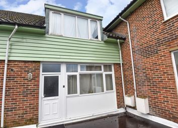 Thumbnail 2 bed flat to rent in Chenies Parade, Little Chalfont