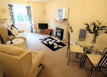 1 bed property for sale in Heather Close, Thornton-Cleveleys FY5