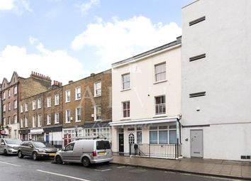 Thumbnail Retail premises for sale in Bell Street, Marylebone, London