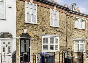 Thumbnail 2 bed property to rent in Bedford Road, London