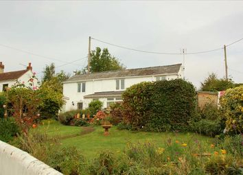Thumbnail 2 bed cottage for sale in Dean Road, Newnham