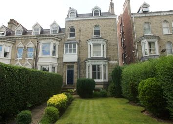Thumbnail 1 bed property to rent in Scarcroft Road, York, North Yorkshire