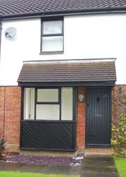 Thumbnail 1 bed terraced house to rent in Melvile Heath, South Woodham Ferrers