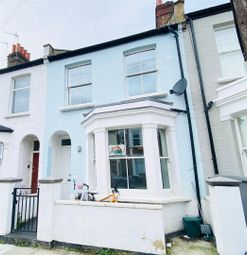 4 bed property for sale in Hiley Road, London NW10
