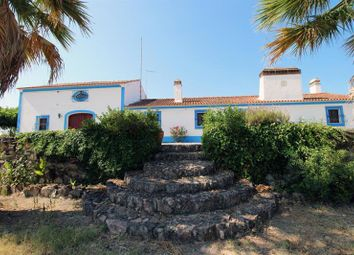 Thumbnail 3 bed property for sale in Mora, Evora, Portugal